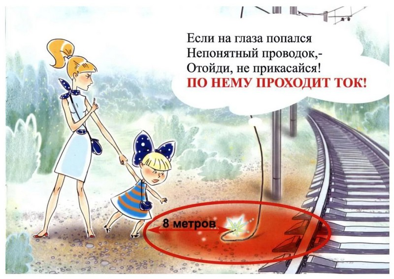 http://edupk.ru/upload/edupk/information_system_239/2/9/7/5/6/item_29756/item_29756.jpg