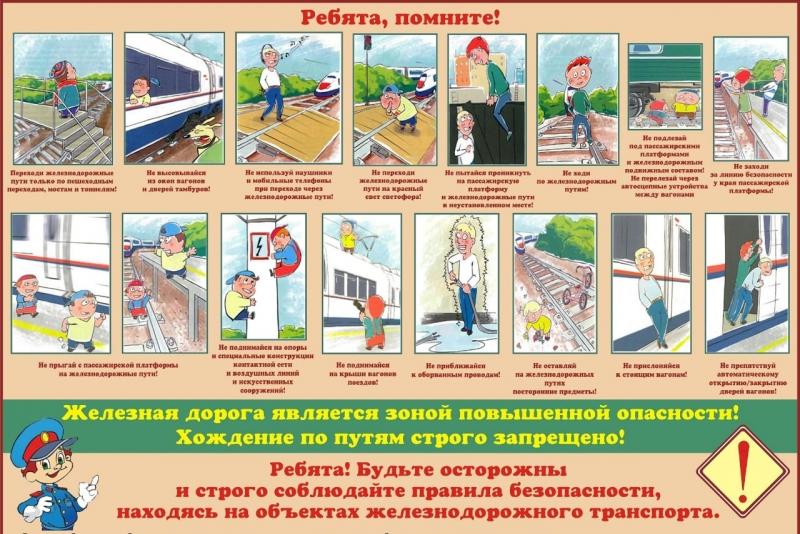 http://edupk.ru/upload/edupk/information_system_547/2/8/9/9/5/item_28995/item_28995.jpg?rnd=804380019