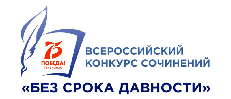 http://edupk.ru/upload/edupk/information_system_71/2/7/7/0/9/item_27709/item_27709.jpg