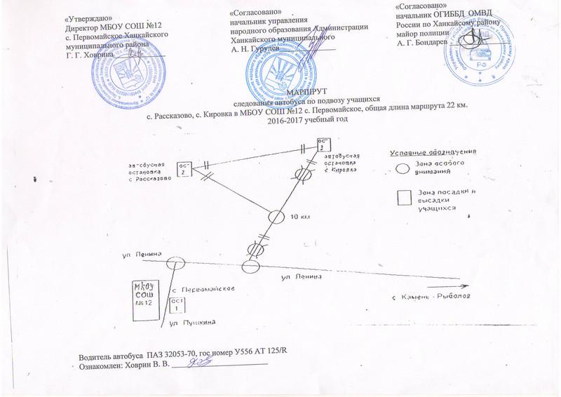 http://edupk.ru/upload/sch12hr/information_system_129/1/1/6/8/2/item_11682/information_items_property_6436.jpg