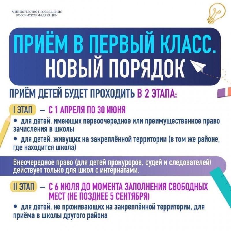 http://edupk.ru/upload/sh20_kr/information_system_528/3/5/1/3/1/item_35131/item_35131.jpg?rnd=1658624647