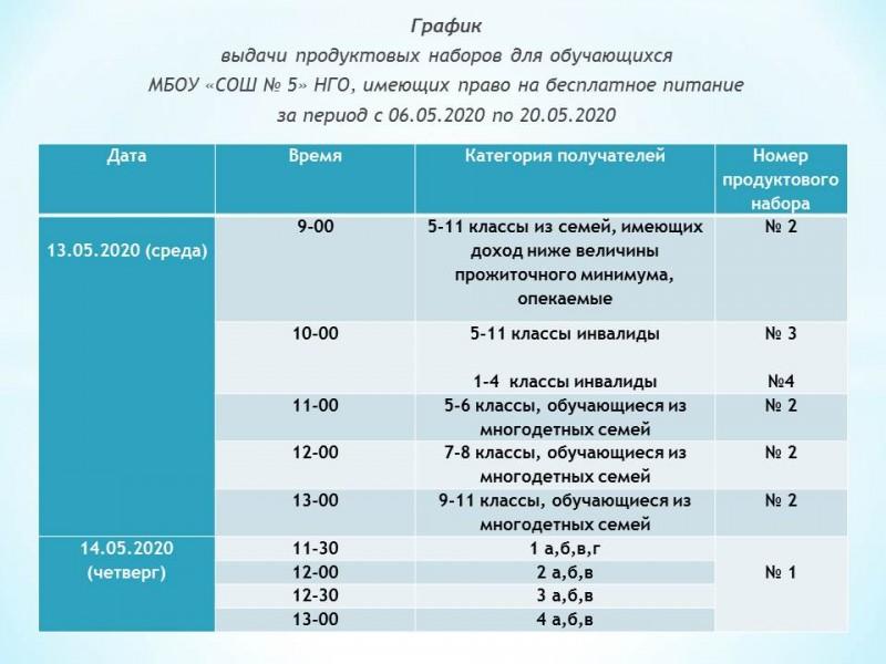 http://edupk.ru/upload/sh5_nahodka/information_system_264/2/8/7/1/7/item_28717/item_28717.jpg?rnd=1217568672